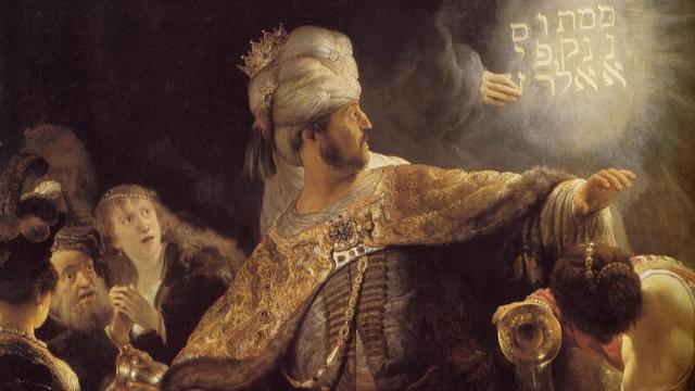 מה עושה כתב עברי ביצירות אמנות? הרצאה מיוחדת לכבוד כנס השפה העברית