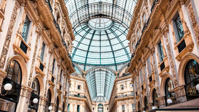 מוזיאון האופיצי בפירנצה
