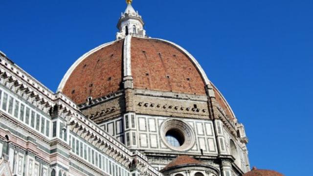מוזיאוני הדואומו, הברג'לו והאקדמיה בפירנצה