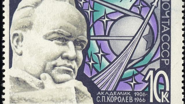 רוסיה אהובתי - 3 סיפורים מאחורי הקלעים על גיבורים רוסיים