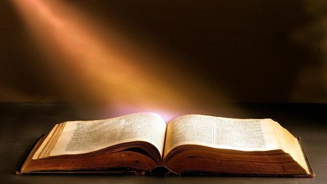 דתות ותרבויות | הרצאות מהכורסא