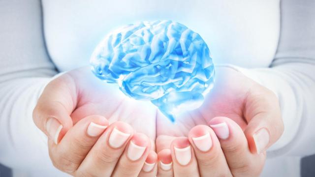 רפואה, מדע וטבע האדם