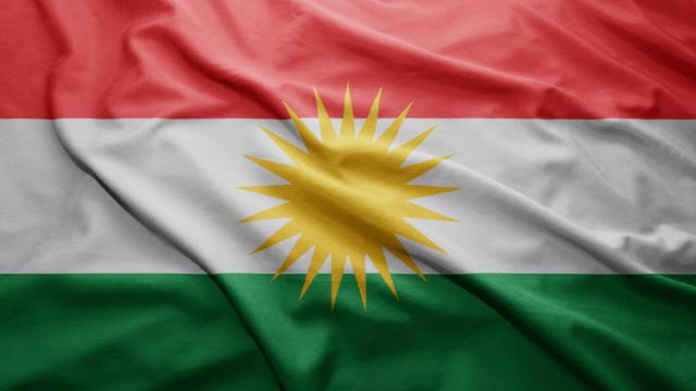 בני אברהם: אחינו הכורדים