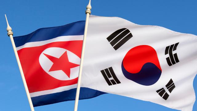 70 שנים למלחמת קוריאה