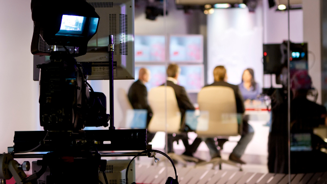 לא לפרסום - הדילמות והסיפורים מאחורי הקלעים של כלי התקשורת