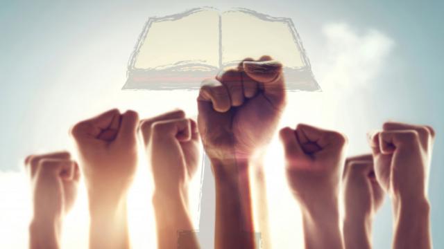 """מהפכות ומרידות לאורך התנ""""ך – כיצד התעוררו? לאן הובילו את מובילי הרפורמה?"""
