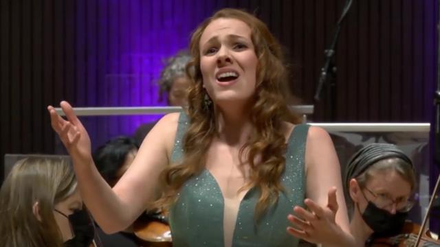 קונצרט להיטי אופרה – התזמורת הסימפונית ירושלים בשיתוף האופרה הירושלמית