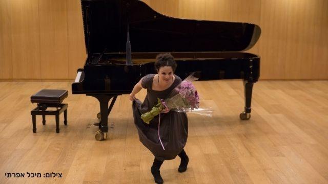 על עולם הניצוח במוזיקה הקלאסית