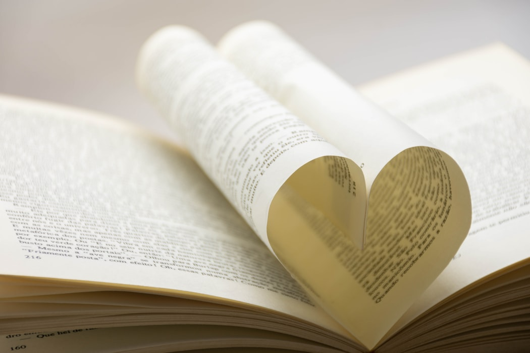 סיפורי אהבה מרעישים