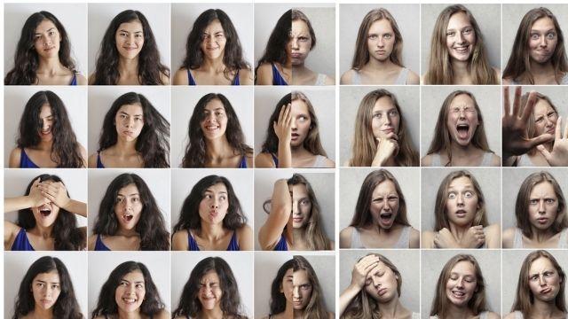 מה שפת הגוף אומרת לנו?   מעיין בשן