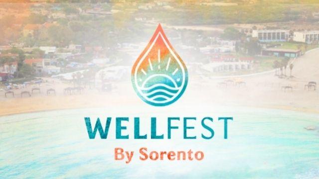 Wellfest